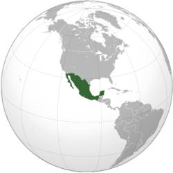 250px-Segunda_Republica_Federal_de_Mexico_1853